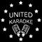 United Karaoke